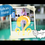 kulkas halal sharp
