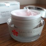 sakura collagen membuat kulit cerah