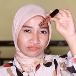 baru soft matte lip cream clavia