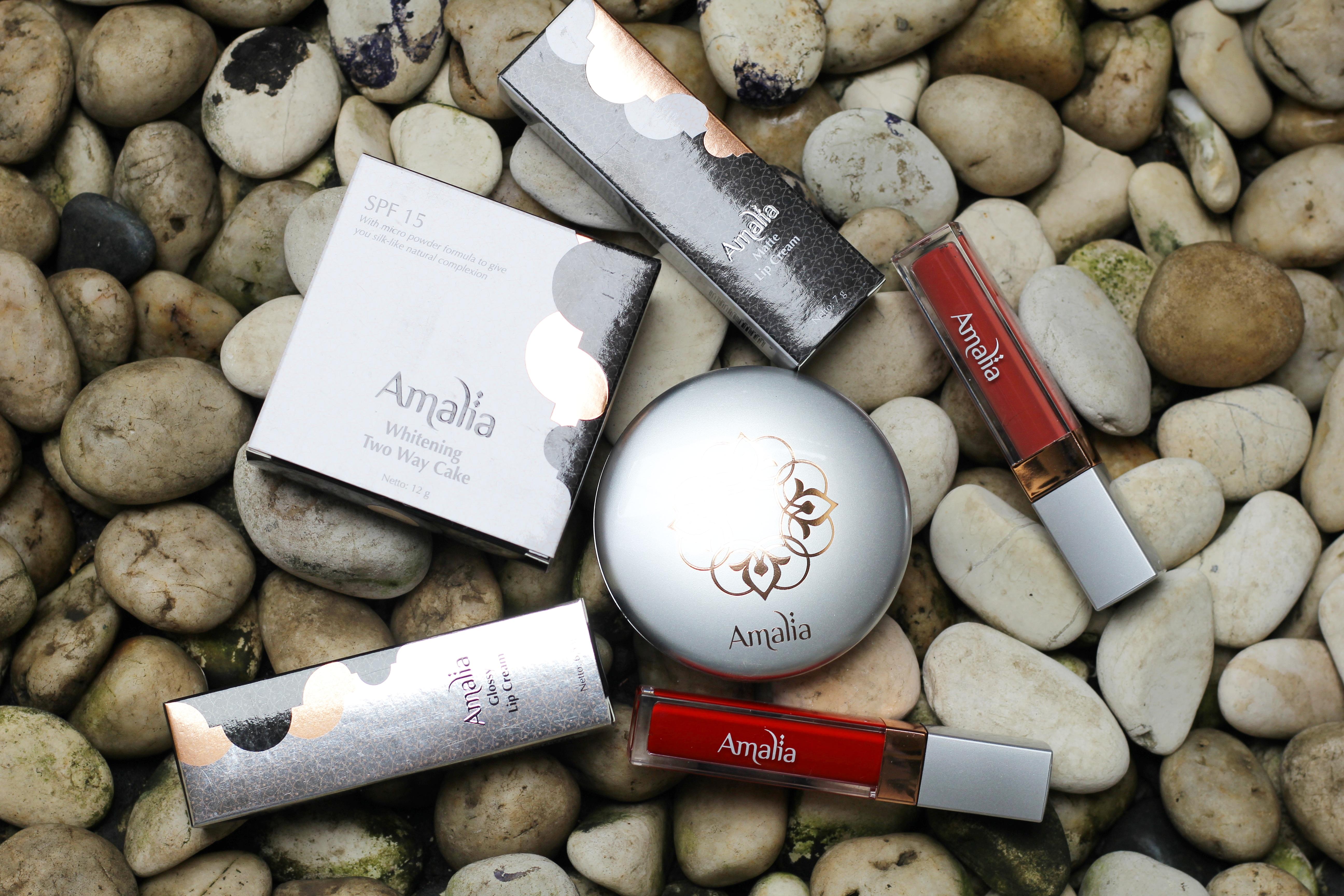 kosmetik halal dan berkualitas