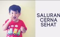 Interlac suplemen mengatasi konstipasi pada anak