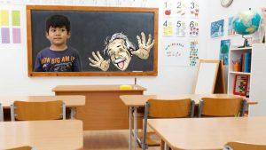 bagaimana menyiapkan dana pendidikan anak