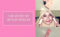 cream blush on murah.png