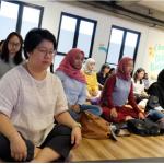 manfaat meditasi ocbc nisp mengelola keuangan
