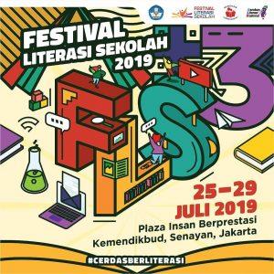 FLS 2019 - Pre-event
