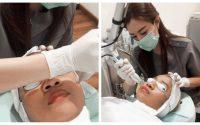 perawatan pico derma